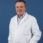 hd-rocco-ginecologia_staff