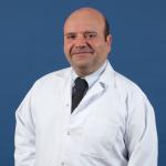 U.O.di Ortopedia dott. Gaetano D'Amelio