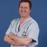 hd-micera-chirurgia_staff