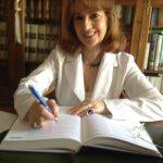 dott.ssa Rita Capone Direttore Sanitario