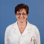 dott. Maria Penza