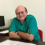 prof. Mario Sannino